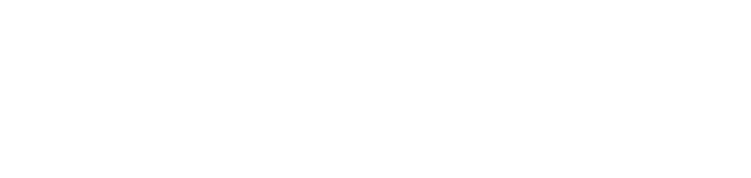 Northway Community Church